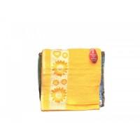 Полотенце Махровое премиум
