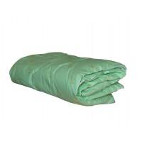 Одеяло стеганое детское бамбуковое