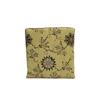 Подушка для сидения (лузга гречихи)