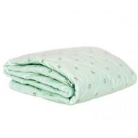 Одеяло Бамбук ( бамбуковое ) прохладное