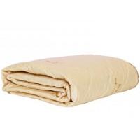 Одеяло Самеl Wool легкое
