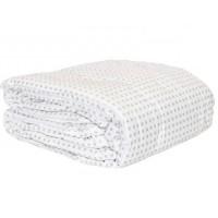 Одеяло Эвкалипт (эвкалиптовое) всесезонное