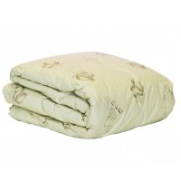 Одеяло Cамеl Wool