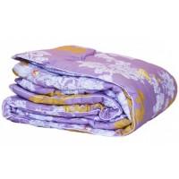 Одеяло Бамбук ( бамбуковое ) всесезонное