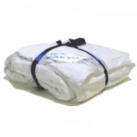 Одеяло Royal comfort Mulberry  Шёлк