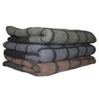 Одеяло Сlassic Шерсть