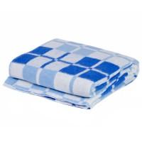 Одеяло хлопковое (байка) Хлопок 100%