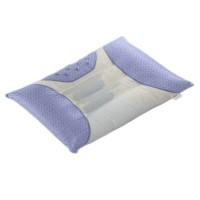 Магнитная ортопедическая подушка
