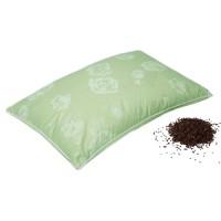 Гречишная подушка (100% лузга)