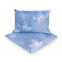Подушка  Sweet Sleep (мягкая, синтепух)