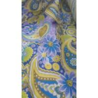 Ткань Ситец 80 плательный №77561